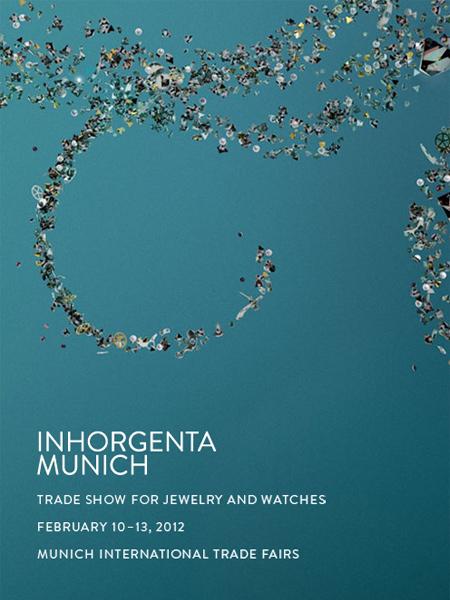 Inhorgenta 2012 - 10-13 fevr. 2012 dans Allemagne (DE) inhorgenta-munichscreenshot450x600